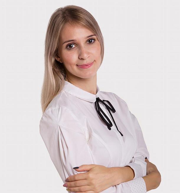 Litova_min
