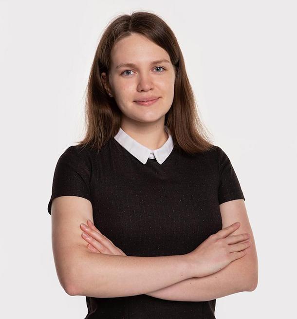 Zubareva_min